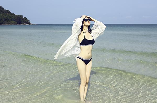 khanh-my-goi-y-4-kieu-bikini-m-4048-4084