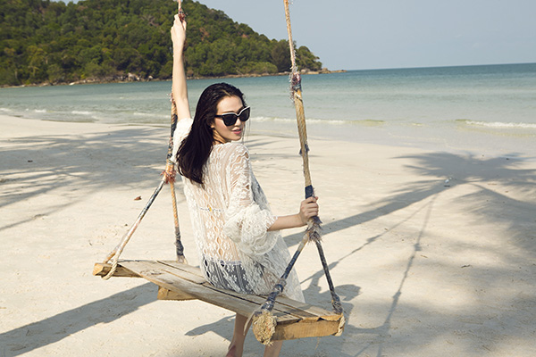 khanh-my-goi-y-4-kieu-bikini-m-5209-5708