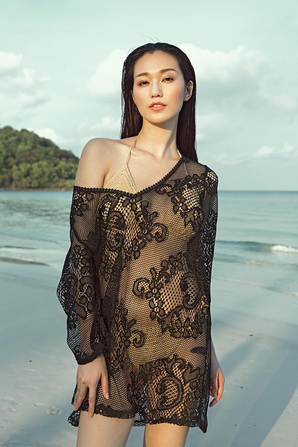 khanh-my-goi-y-4-kieu-bikini-m-5482-3967