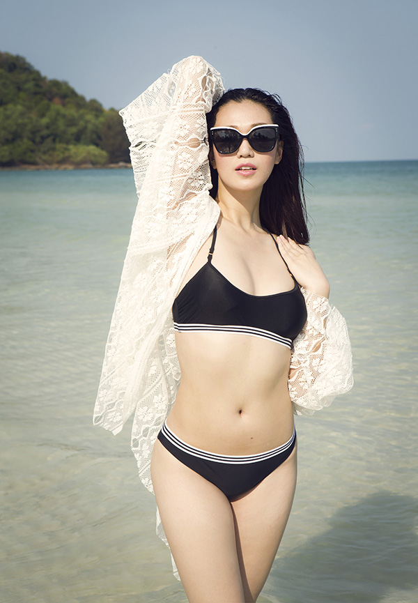 khanh-my-goi-y-4-kieu-bikini-m-8207-1985