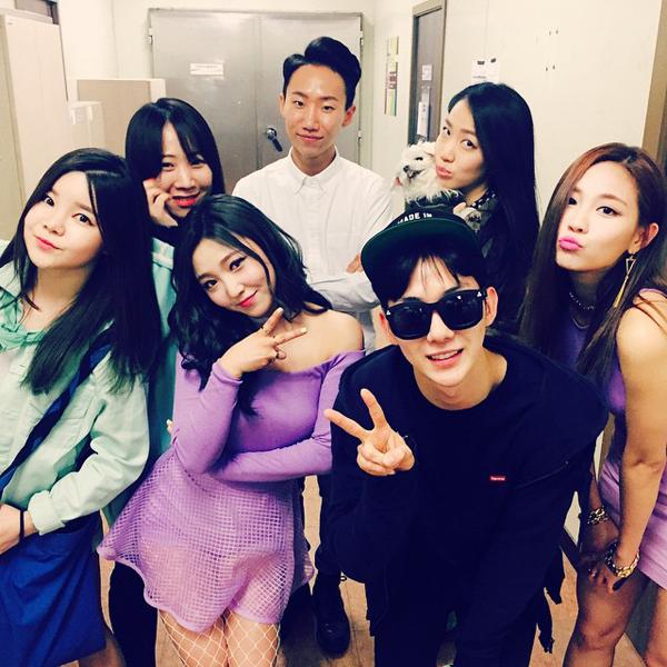 miss-a-jokwon_1428716989.jpg