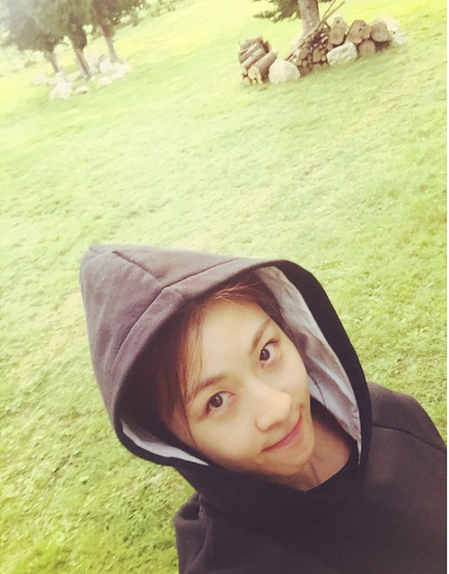 hajiwon_1428803276.jpg