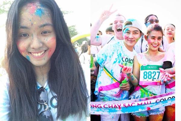 Color-me-run-4325-1428893559.jpg