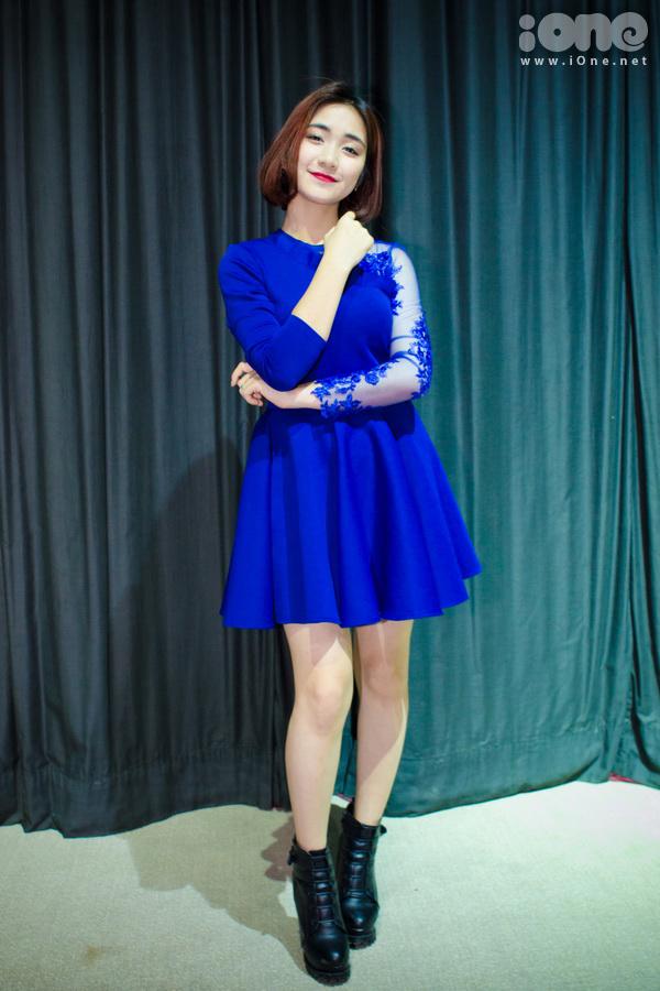 hoa-minzy-nhay-nhot-tung-bung-2925-1408-