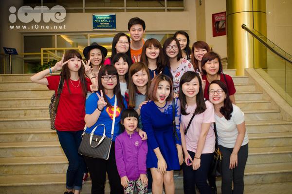 hoa-minzy-nhay-nhot-tung-bung-8323-3868-