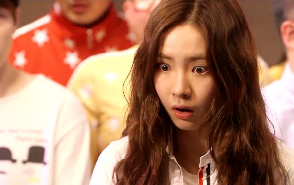 shin-se-kyung-the-girl-who-see-1638-9658