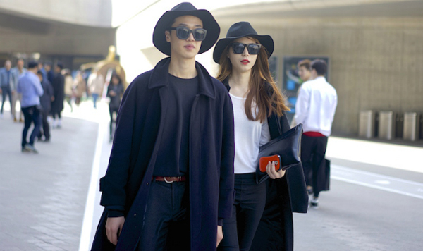 How-to-double-your-street-styl-2502-9278