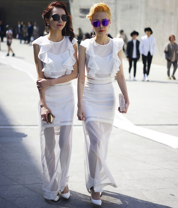 How-to-double-your-street-styl-8258-5145