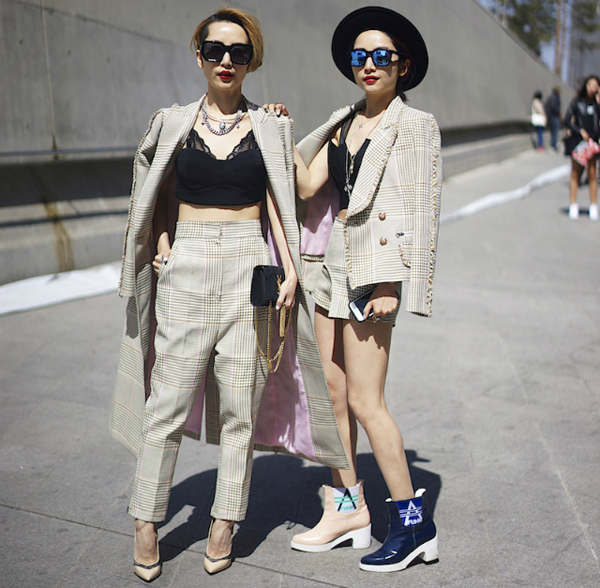 How-to-double-your-street-styl-8662-5893