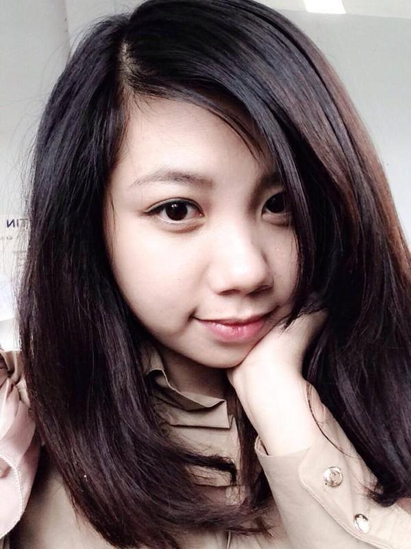 Phuong-Vu-1727-1429005296.jpg