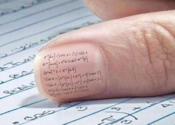 cheat-sheet-ideas-1-4842-1428981259.jpg