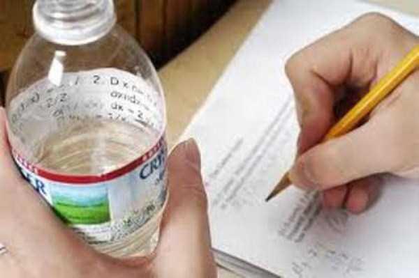 cheat-sheet-ideas-12-4748-1428981261.jpg