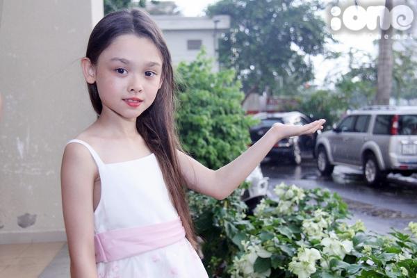 Linh-Carol-2-JPG-6149-1429092514.jpg