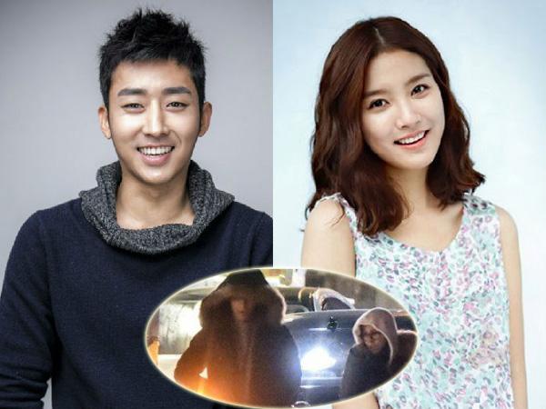 kim-so-eun-soompi-son-ho-joon-5819-1658-