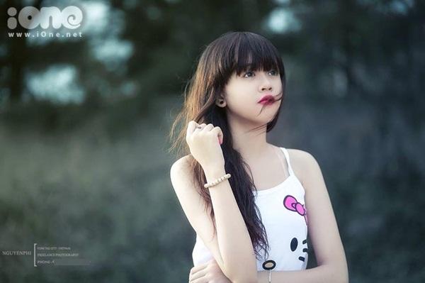 Thao-Tuyen-Teen-xinh-iOne-10-1756-142917