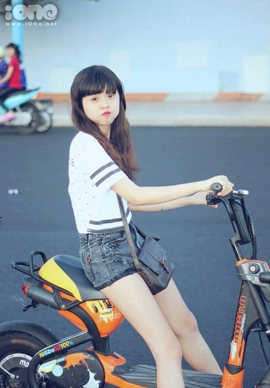 Thao-Tuyen-Teen-xinh-iOne-11-7075-142917