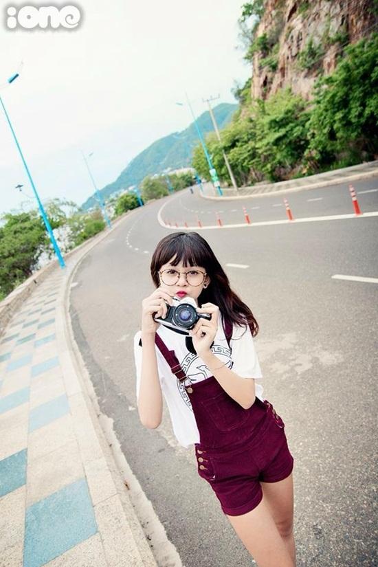 Thao-Tuyen-Teen-xinh-iOne-12-1212-142917