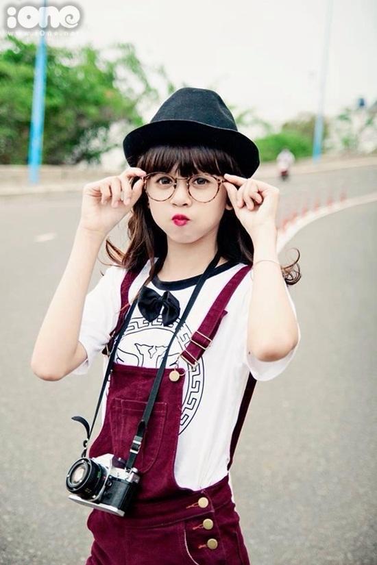 Mình là Nguyễn Vũ Thảo Tuyền, mọi người hay gọi mình là Mèo. Mình sinh ngày 26/9/1999.