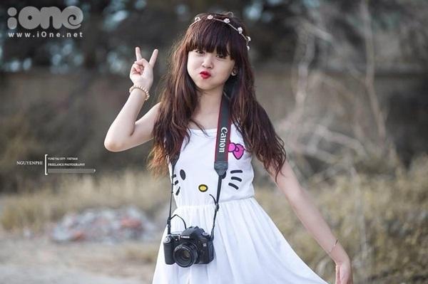 Thao-Tuyen-Teen-xinh-iOne-4-1197-1429173