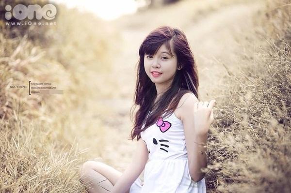 Thao-Tuyen-Teen-xinh-iOne-5-9921-1429173