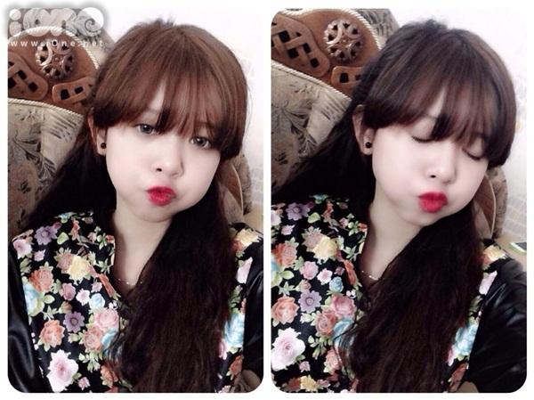 Thao-Tuyen-Teen-xinh-iOne-6-9237-1429173