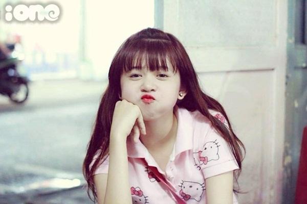 Thao-Tuyen-Teen-xinh-iOne-7-4770-1429173