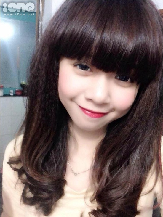 Thao-Tuyen-Teen-xinh-iOne-8-4632-1429173