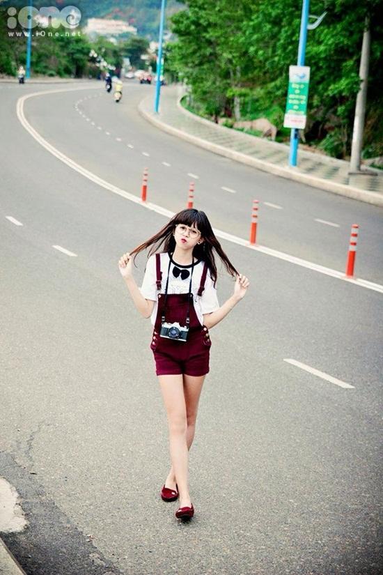 Thao-Tuyen-Teen-xinh-iOne-9-4725-1429173