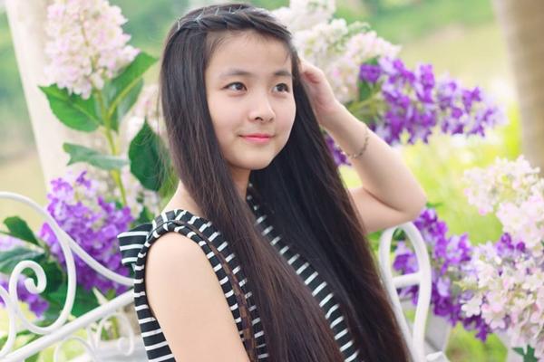 Thieu-nu-Viet-yeu-bong-da-16.jpg