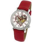 090812-women-s-fashion-watch-8874-142927