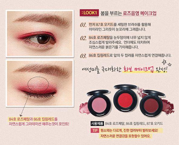 Aritaum-Rose-Eye-Makeup-7005-1429239440.