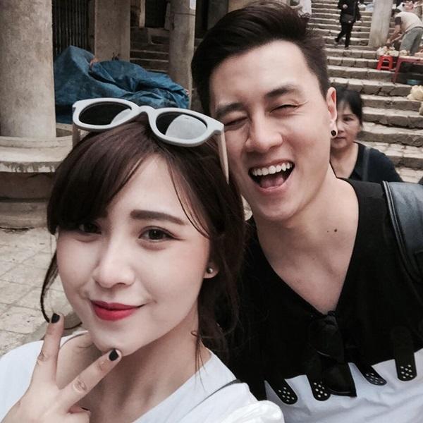 Kien-Hoang-Heo-Mi-Nhon-1-7731-1429234154