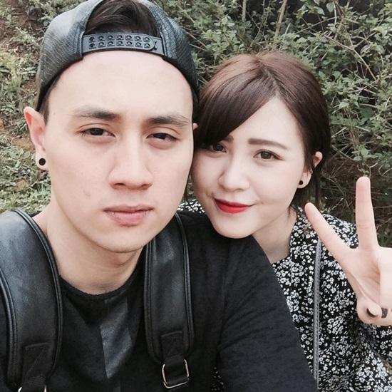 Kien-Hoang-Heo-Mi-Nhon-3-6978-1429234154