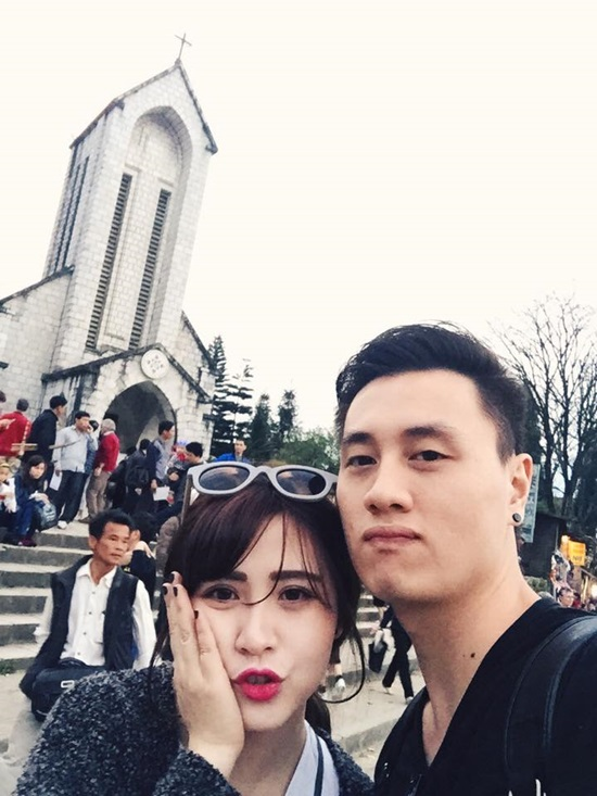 Kien-Hoang-Heo-Mi-Nhon-7-2566-1429234155