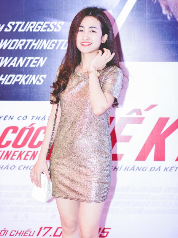 Trang-Moon-9389-1429245122.jpg