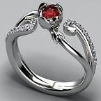rings-3928-1429278780.jpg