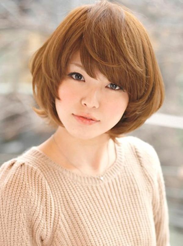 short-hair-style-in-japan-6804-142923817