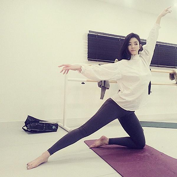 yoo-seung-ok-5-4538-1429243861.jpg