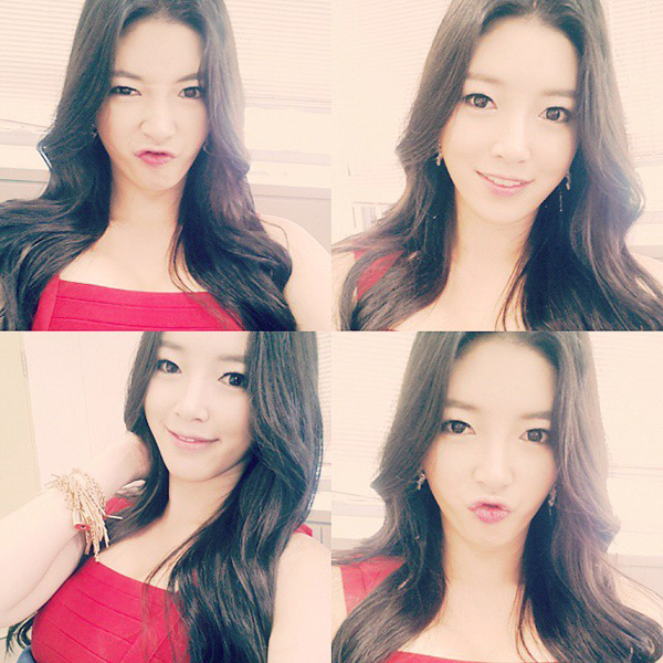 yoo-seung-ok-9-7511-1429243870.jpg