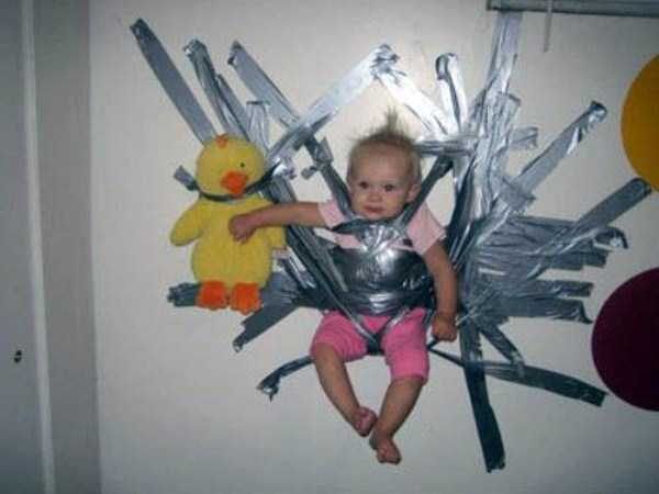 duct-tape-fixes-15-8041-1429325486.jpg