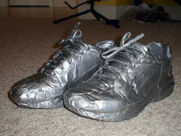 duct-tape-fixes-35.jpg