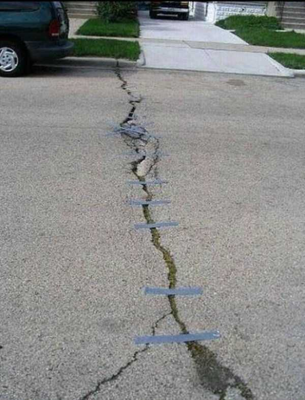 duct-tape-fixes-5-1369-1429325480.jpg
