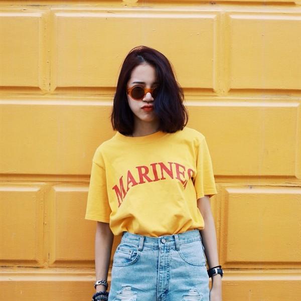 Tuy không sở hữu chiều cao khủng như những người mẫu khác, nhưng Malinee vẫn được nhiều nhãn hiệu thời trang danh tiếng Thái Lan mời chụp hình thường xuyên. Malinee sở hữu riêng một shop thời trang online với lượng follow thuộc hạng khủng.