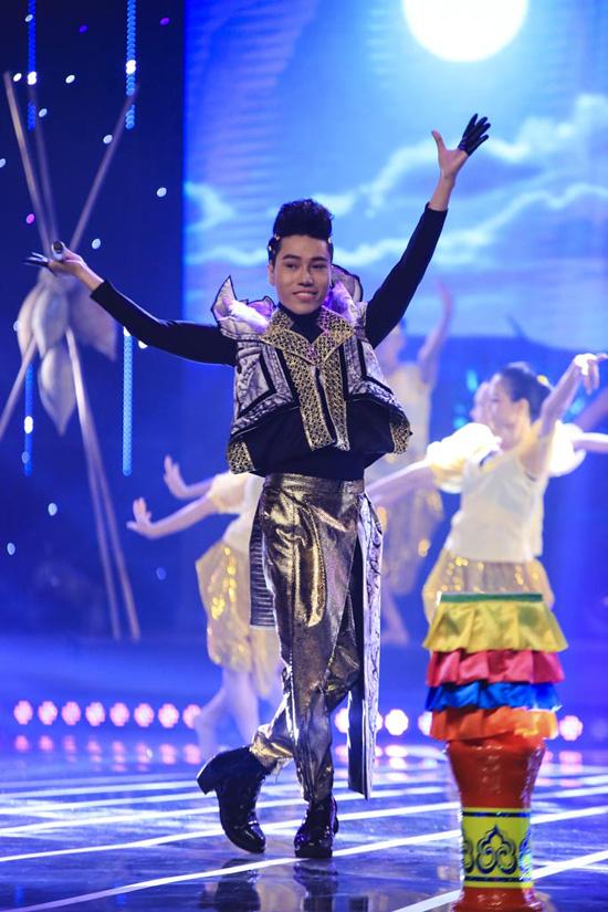 NGUYEN-DINH-THANH-TAM-7-2909-1429412218.