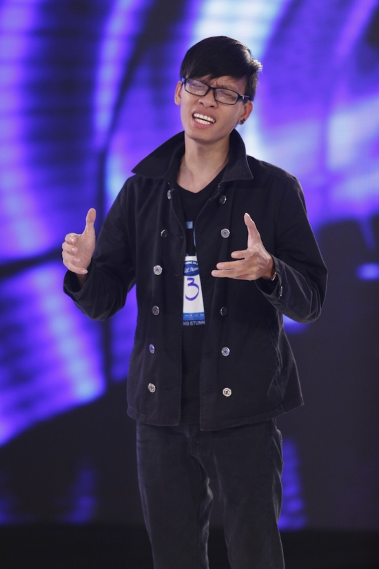 Vietnam-Idol-2015-10-JPG-8417-1429454379