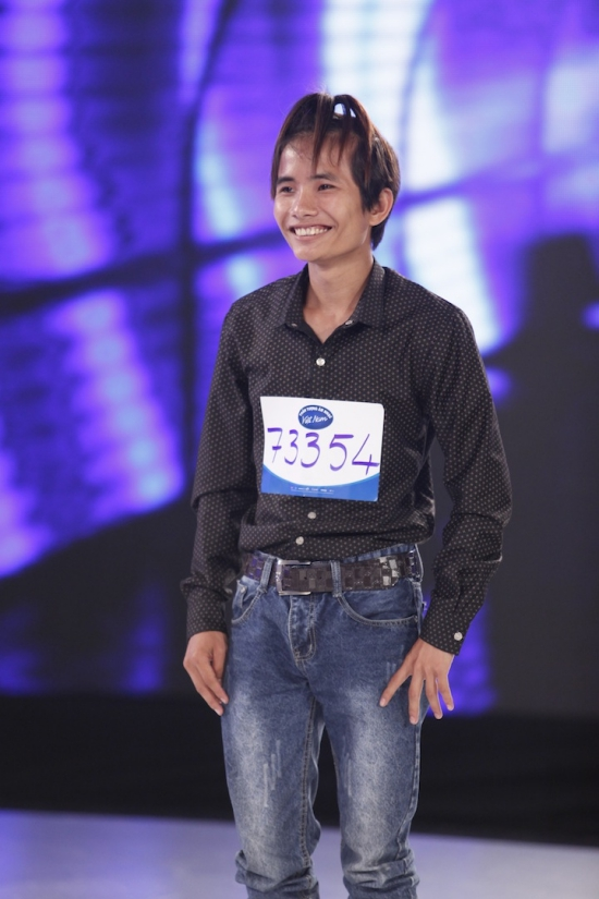 Vietnam-Idol-2015-11-JPG-2502-1429454381