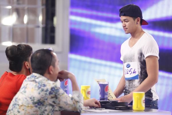 Vietnam-Idol-2015-3-JPG-4339-1429454370.