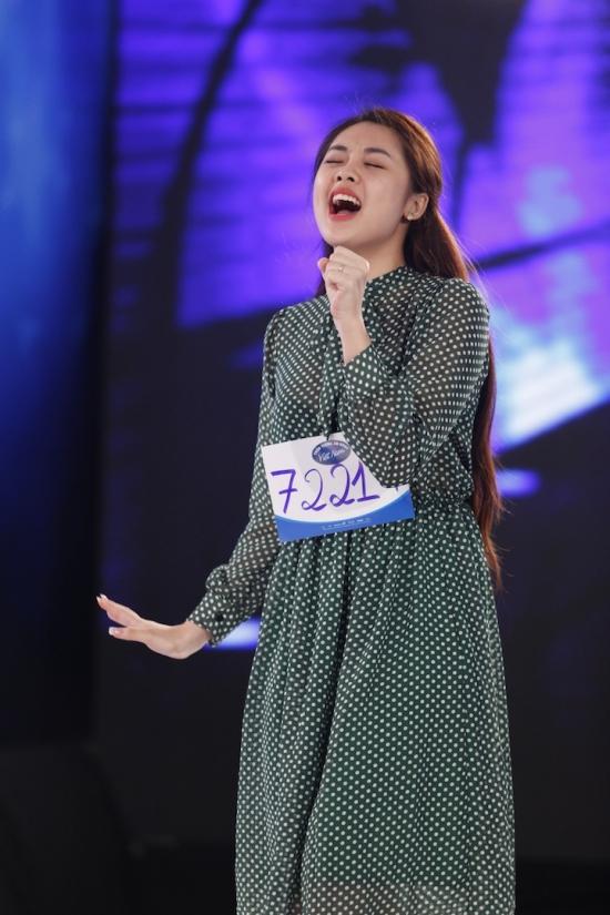 Vietnam-Idol-2015-6-JPG-1826-1429454373.