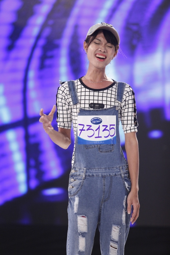 Vietnam-Idol-2015-8-JPG-4009-1429454375.