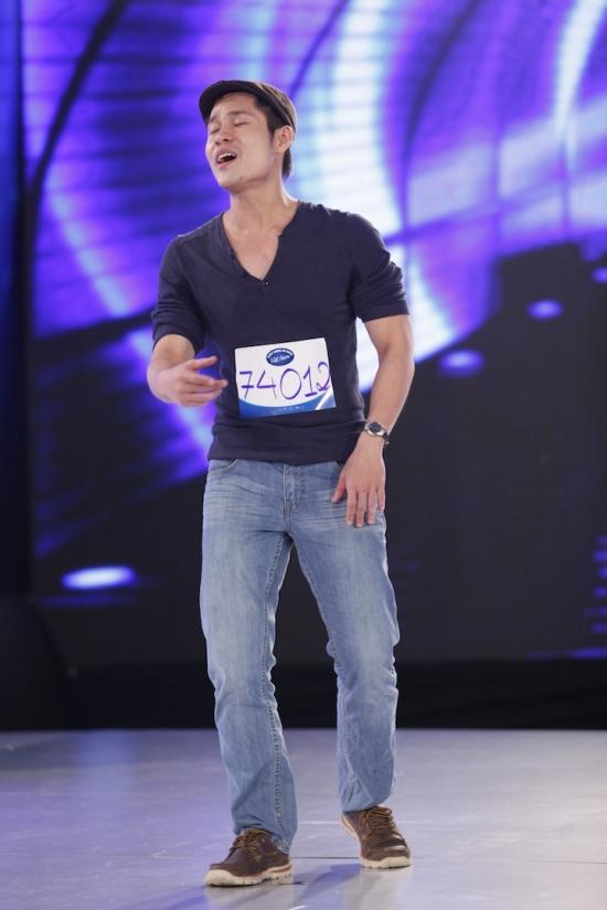 Vietnam-Idol-2015-9-JPG-4689-1429454377.